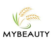 Logo MyBeauty Official Shop