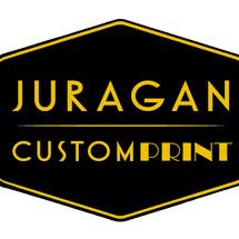 Logo Juragan Costum Case