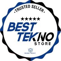 Logo BEST TEKNO