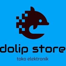 Logo Dolip store