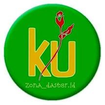 Logo zona_daster.id