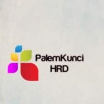 Logo PalemKunciHRD