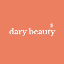 Logo Dary Beauty