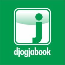 Logo DJOGJABOOK