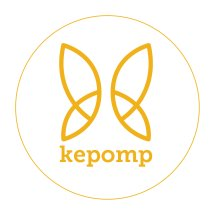 Logo KEPOMP