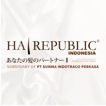 Logo HAIREPUBLIC Group
