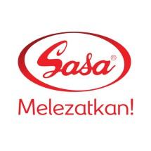 Logo Sasa Official Store