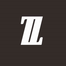 Logo ZZ STORE1