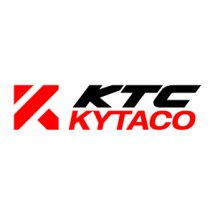 Logo KTC KYTACO OFFICIAL