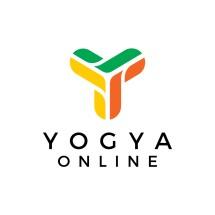 Logo Yogya Online Supermarket