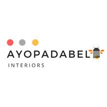 Logo ayopadabeli
