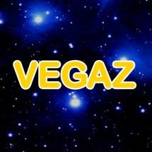 Logo Vegaz-Tools
