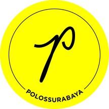 Logo polossby