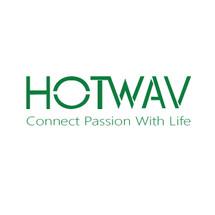 Logo Hotwav Official Store
