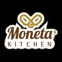 Logo Moneta_Kitchen Makassar