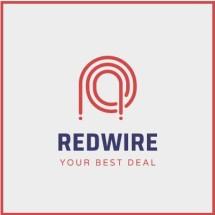 Logo REDWIRE