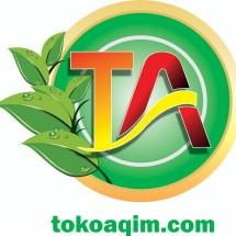 Logo tokoaqim
