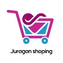 Logo Juragan Shopingg