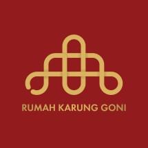 Logo Rumah Karung Goni