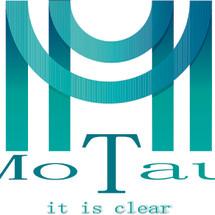 Logo Motau