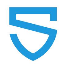 Logo Soundpeats Authorized