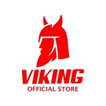 Logo VIKING POWER OFFICIAL