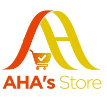 Logo AHA's Store