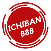 Logo ichiban888