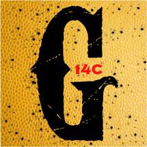 Logo case_g