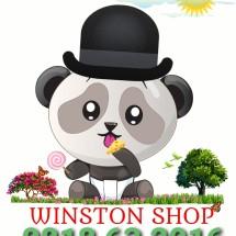 Logo Winston Abadi Jaya