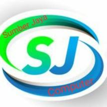 Logo SUMBER JAYA COMP