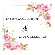 Logo Didy collection