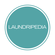 Logo Laundripedia