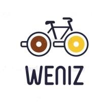 Logo WeniZ Project