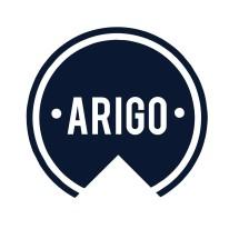 Logo Arigostore