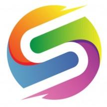 Logo Solaris.ID