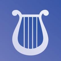 Logo Gematy Music