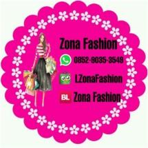 Logo LZonaFashion
