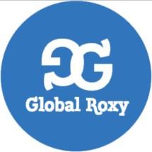 Logo Global Roxy