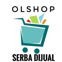 Logo SERBA DIJUAL