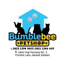 Logo Bumblebee Petshop Pola