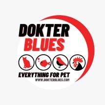 Logo DokterBlues