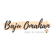 Logo BajuOmahan