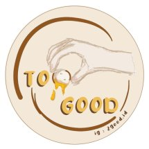 Logo 2good_id