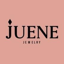 Logo Juene Jewelry