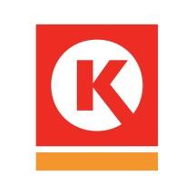Logo CIRCLE K INDONESIA