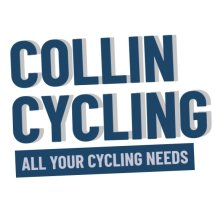 Logo Collin Cycling