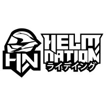 Logo @helm_nation