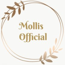 Logo Mollis Official