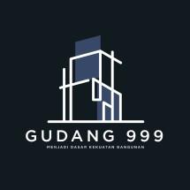 Logo Gudang999